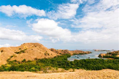 ultimate guide  exploring komodo national park