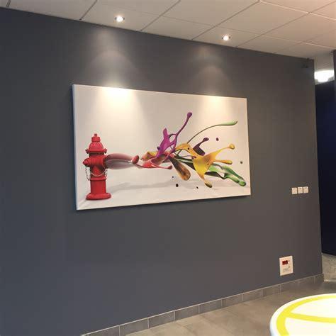 bureau pour entreprise décoration bureau professionnel