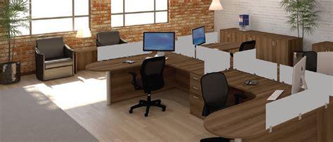mobilier de bureau limoges mobilier de bureau d 39 occasion en liquidation réseau