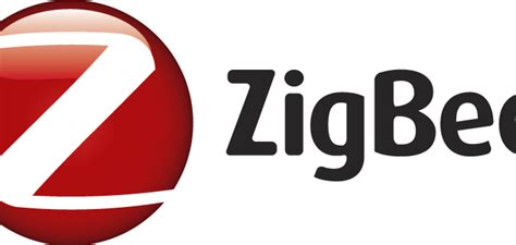 zigbee home automation protocol specs  benefits