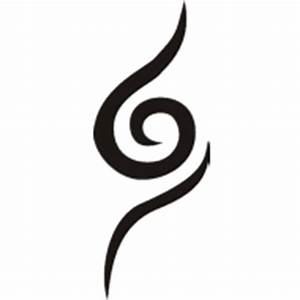 ANBU - Naruto Strategies Wiki