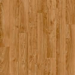 luxury resilient sheet flooring congoleum flooring