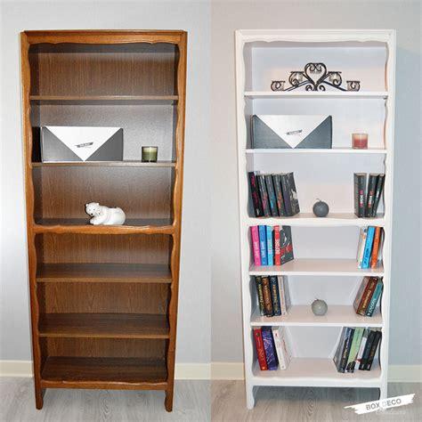 rénover un meuble avec de rénover un meuble en bois foncé avec la box rénov 39 meuble