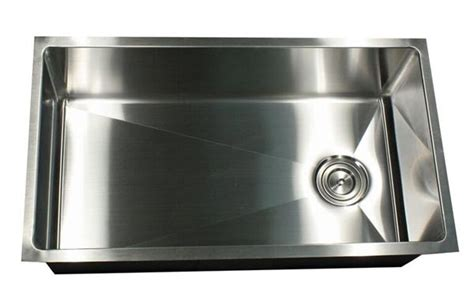 single bowl kitchen sink with offset drain single bowl kitchen sink with offset drain besto 9765