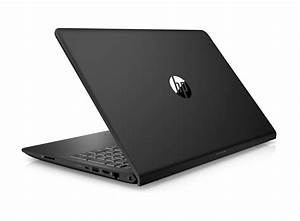 Hp Pavilion Power 15-cb013na Laptop