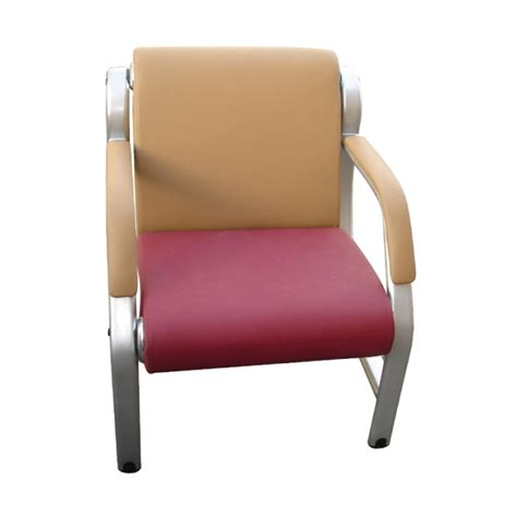 salon furniture reception chair model c8082 a