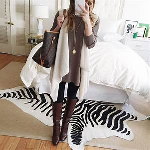Cute Winter Outfits on Sale | Southern Winter Style