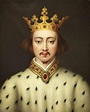 The Mad Monarchist: Monarch Profile: King Richard II of ...