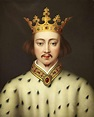 The Mad Monarchist: Monarch Profile: King Richard II of ...