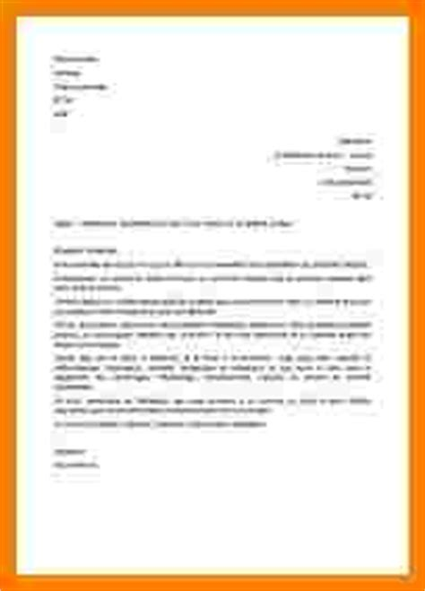 9 lettre de motivation ash lettre officielle