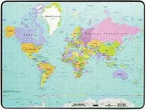 mapa swiata panstwa Quotes