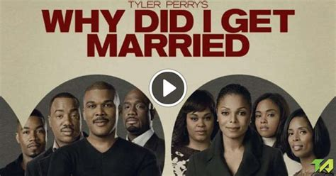Tyler Perry's Why Did I Get Married? Trailer (2007. Resume Templates Mac. Sap Gts Resume. How To Write A Resume For Theatre. Difference Between Resume And Curriculum Vitae. Resume No Experience Template. Construction Estimator Resume. Registered Nurse Sample Resume. Microsoft Publisher Resume Templates