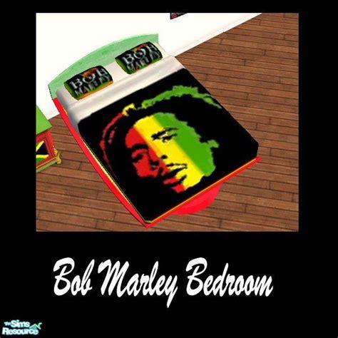 bob marley bed set sab s bob marley set bed cover bob