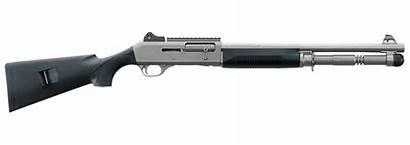 Shotgun Defense Self Ammo Picking Tactical Bugout