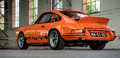 outlaw porsche 911 outlaw porsche 911 carrera rs weekend racer dledmv