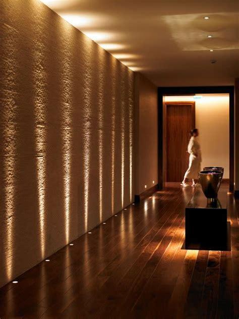 arquitetura de iluminacao iluminacao de hotel spa