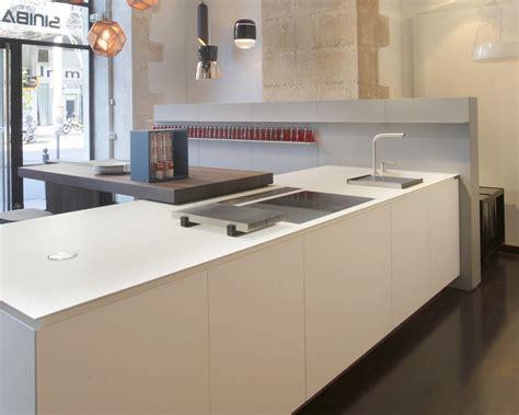vente cuisine d exposition actualités mobilier design et cuisine haut de gamme à