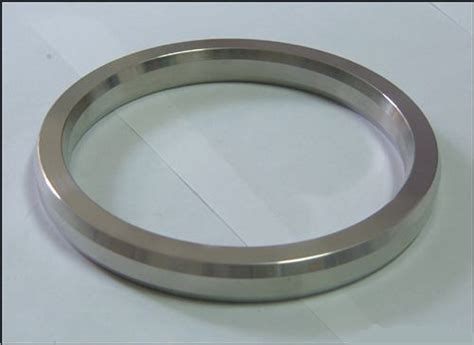 China Spiral Wound Gasket, Ring Joint Gasket, Sealing
