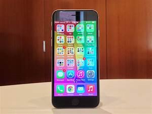 Iphone Apps Aufräumen : 16 iphone apps better than apple 39 s business insider ~ Lizthompson.info Haus und Dekorationen