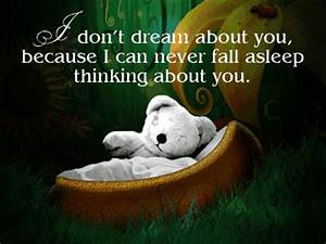 Good Night SMS Messages (sweet & romantic)   WooInfo