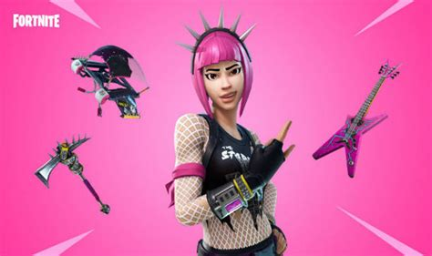 fortnite twitch prime pack    clue hint