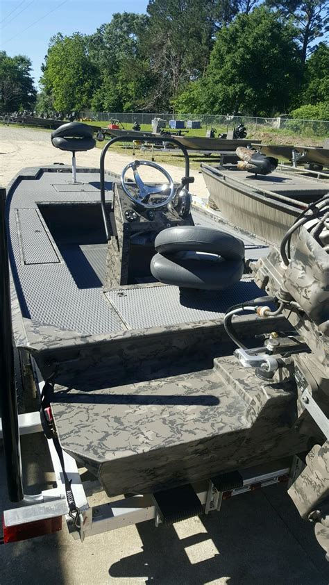 Gator Tail Boats Dealers by Gator Series Surface Drive Boats Gatortail Mud Motors