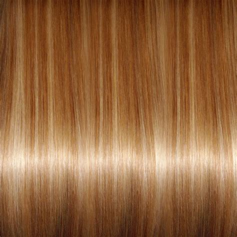 Hair Types by Textures Free Hair Textures Tutorialfreakz All Of