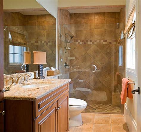 amazing of fabulous bathroom remodeling ideas