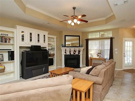 Best Ceiling Fan For Large Living Room India by Designer Ceiling Fans Brushed Nickel Home Ideas Collection