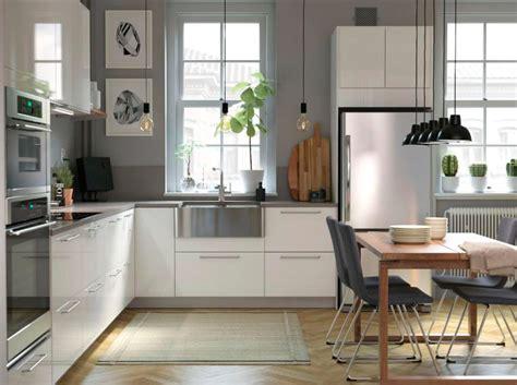 ikd kitchen designer picks ikeas  kitchen items