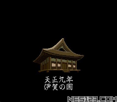 anime fight naruto edition apk inindo way of the ninja snes games online