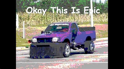 Thanos Car 420 Vinememe Youtube