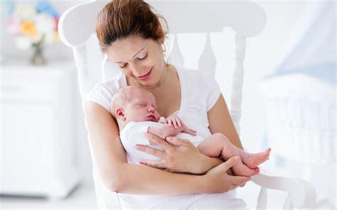 Tongue Tie And Lip Ties In Babies Dr Dermot Murnane