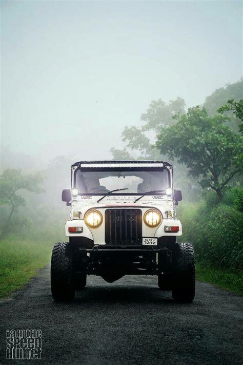 jeep modified in kerala off road jeep willys in kerala www imgkid com the