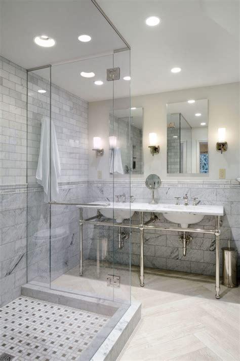 Washington Park Kitchen & Bathroom Remodel in Seattle