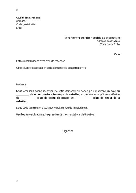 modele de lettre pour un juge d application des peines lettre de demande d emploi femme de m 233 nage employment