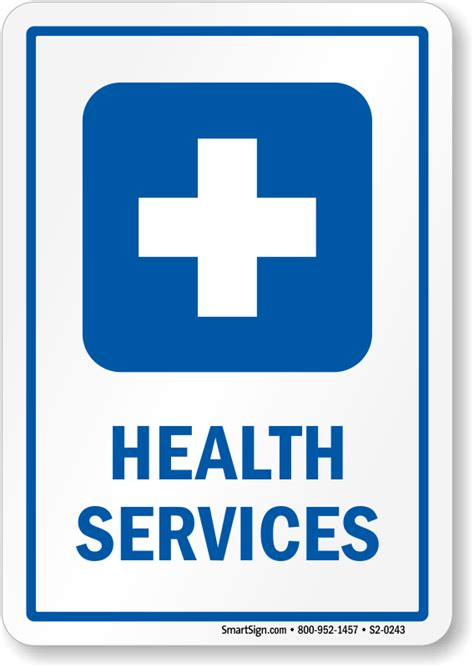 Health Services Medical Facility Sign, Firstaid Symbol. Free Shipping Banners. Village Murals. Clipart Wedding Banners. Root Indian Logo. The Shallows Logo. Countdown Stickers. Dose Signs. Detail Signs Of Stroke