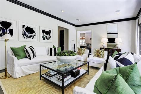 White And Black Living Room With Emerald Green Accents. Decorating Tips For Living Rooms. Living Room With Fireplace Design Ideas. Mini Bar For Living Room. Living Room Tv Ideas. Interior Decorating Ideas For Living Rooms. Living Room Candidate Ad Maker. Makeover Living Room. Pictures Of Wood Floors In Living Rooms