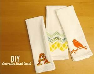 håndklær | silhouette maskinen | Pinterest