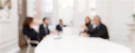 cabinet recrutement logistique 28 images cabinet de recrutement achats table ronde sur l