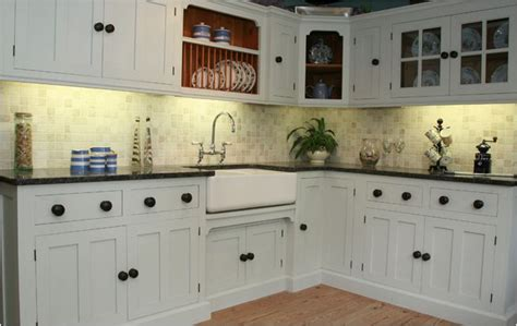 willies country kitchens 17 best ideas about small country kitchens on 4914
