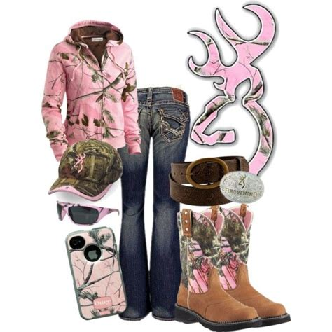 Pink Camo Bathroom Sets by Browning In Pink Camo Camo Stuff Moda Para