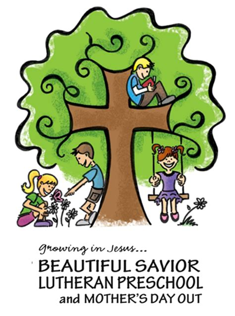 beautiful savior preschool beautiful savior preschool and mothers day out olathe ks 761