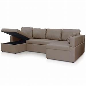 Canape Convertible But Maison Design