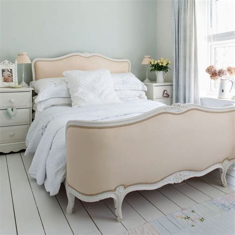 chambre shabby chic duck egg bedroom ideas to see before you decorate