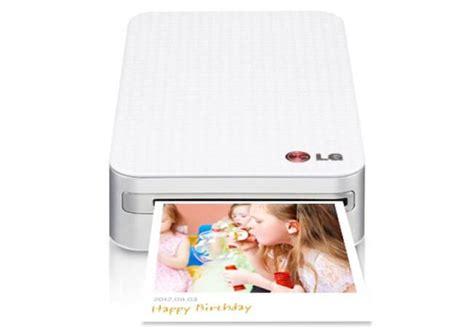 iphone compatible printers wireless printer wireless printer iphone compatible
