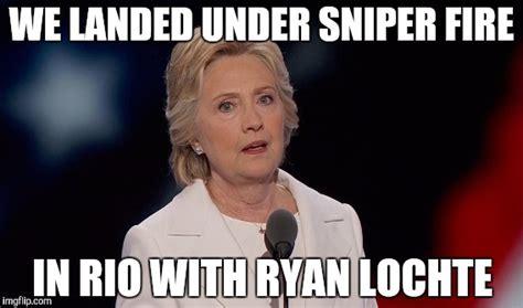 Ryan Lochte Meme - bosnia 1996 rio 2016 same liar imgflip