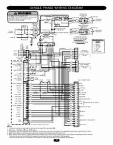 [DIAGRAM_38IS]  Liftmaster Model Ats2113x Wiring Diagram. liftmaster ats211 ats211r ats211x  and ats2113x motor. liftmaster 1250 1260 1260lk 220wd 320wd parts. select  products parts garage door opener parts. liftmaster 2500b residential  garage door opener | Liftmaster Model Ats2113x Wiring Diagram |  | A.2002-acura-tl-radio.info. All Rights Reserved.