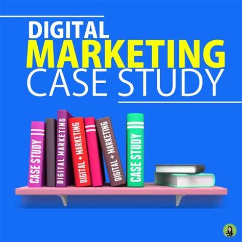 study digital marketing digital marketing study nxt digital marketing