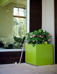 1000+ images about Outdoor Planter Boxes on Pinterest